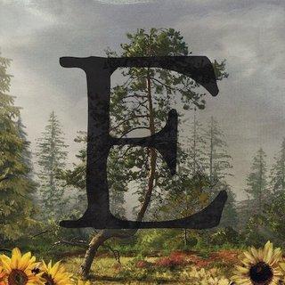 THE ACACIA STRAINが2曲入りシングル『E』を発表!