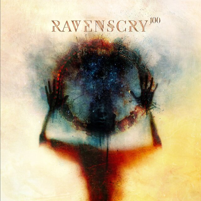 RAVENSCRY「100」