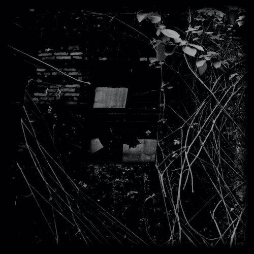 DOPAMINE『Dopamine』EP