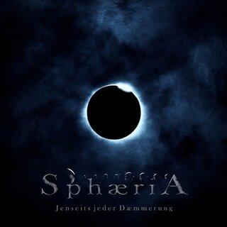 ドイツのブラック・メタル・プロジェクトが1stアルバムをリリース