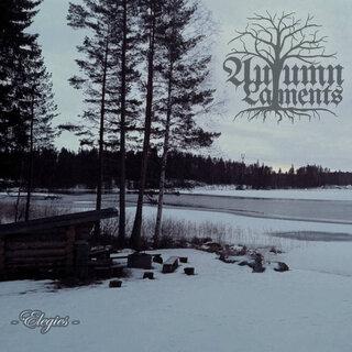 ドイツのアトモスフェリック・ブラック・プロジェクトが2ndアルバムをリリース