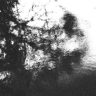 usのデプレッシヴ・ブラック・プロジェクトSadnessがニュー・アルバムをリリース