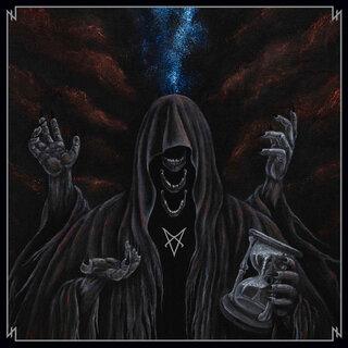 ニュージーランドのデス/ブラックVassaforがニュー・アルバムをリリース