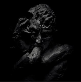 ベネズエラの独りブラック・メタル・プロジェクトSelbstがニュー・アルバムをリリース