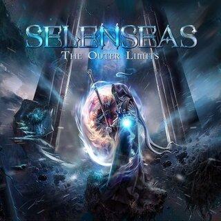 ロシアのパワー・メタル・バンドSelenseasがニュー・アルバムをリリース