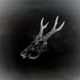 USのプログレッシブ・ブラック・メタル・プロジェクトIōhannēsがニュー・アルバムをリリース