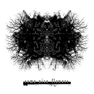 ブラジルのスラッジ/ストーナー/ドゥーム・メタル・バンドErasyがニュー・アルバムをリリース