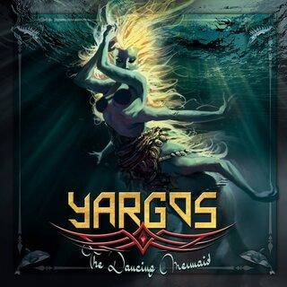 ドイツのプログレッシブ・メタル・バンドYargosがニュー・アルバムをリリース