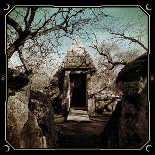 USのブラック/ドゥーム/スラッジ・メタル・バンドOcclithがデビュー・アルバムをリリース