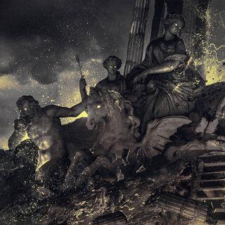 オーストリアのテクニカル・デスコア・バンドDayumが2ndアルバムのインストVer.をリリース