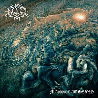 マニアの人気を博しているUSのアヴァンギャルド・ブラックKralliceがニュー・アルバムをリリース