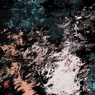 イタリアのプログレッシブ/ヘヴィ・メタル・プロジェクトMDSがニュー・アルバムをリリース