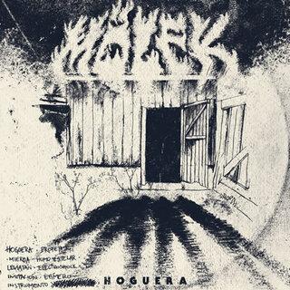 チリのストーナー/ドゥーム・メタル・バンドMölekがデビュー・アルバムをリリース