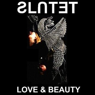 スウェーデンのエクスペリメンタル・ブラック・メタル・バンドSlutetが初のフルレンスをリリース