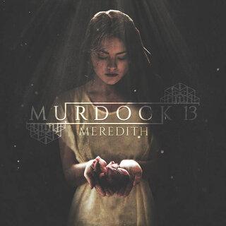 USのヘヴィ・メタル・プロジェクトMurdock 13がニュー・アルバムをリリース