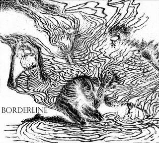 ペルーのデプレッシブ・ブラック・メタル・プロジェクトBorderlineがデビューEPをリリース