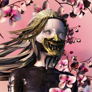 2度の来日を果たしたスロベニアのデスコア・バンドWithin Destructionが日本を主題にしたアルバムをリリース