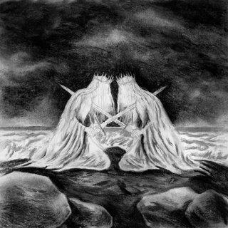 フィンランドのペイガン・ブラック・メタル・バンドHavukruunuがニュー・アルバムをリリース