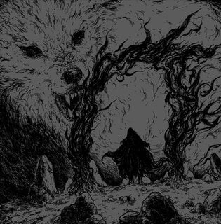 多国籍ブラック・メタル・バンドBlood Strongholdがニュー・アルバムをリリース