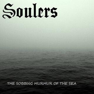 カナダのドローン/ドゥーム/ストーナー・プロジェクトSoulersがニュー・アルバムをリリース
