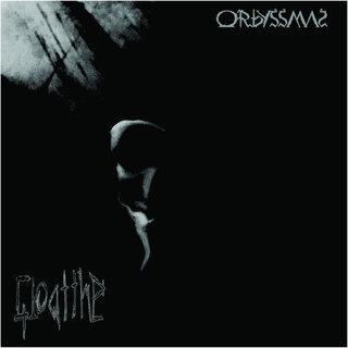 オーストラリアのエクスペリメンタル・ブラック/デス・メタル・プロジェクトOrbyssmalがニュー・アルバムをリリース