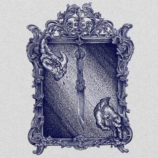 多国籍ポスト・ブラック・メタル・バンドSilver Knifeがデビュー・アルバムをリリース