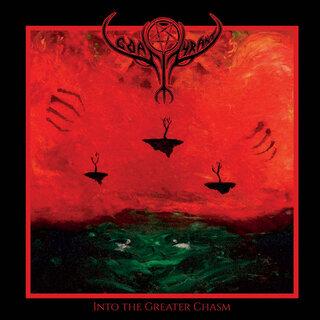 ポーランドのブラッケンド・スラッシュ/デス・メタル・バンドGoat Tyrantがデビュー・アルバムをリリース
