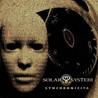 チェコのネオクラシカル/ヘヴィ・メタル・バンドSolar Systemがニュー・アルバムをリリース