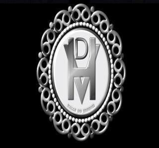 メキシコのメロディック・ブラック/ゴシック・メタル・プロジェクトV.D.Hがデビュー・アルバムをリリース