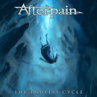 アルゼンチンのシンフォニック・メタル・バンドAfterpainがデビュー・アルバムをリリース