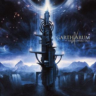スペインのシンフォニック・デス・プロジェクトGarth Arumがニュー・アルバムをリリース