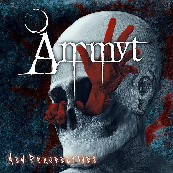 AMMYT「NEW PERSPECTIVES」