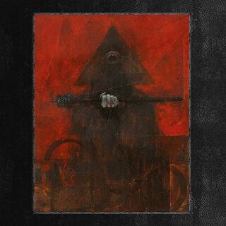 フィンランドのブラッケンド・デス・メタル・バンドProscriptionがデビュー・アルバムをリリース