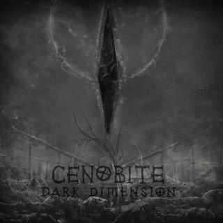 ロシアのデス・メタル・バンドCenobiteがデビュー・アルバムをリリース