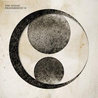 ドイツのプログレッシブ/アトモスフェリク・スラッジ/ポスト・ハードコア・バンドThe Ocean Collectiveがニュー・アルバムをリリース