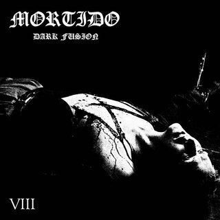 ロシアのロウ・ブラック・メタル・ユニットがニュー・アルバムをリリース