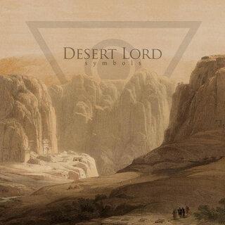フィンランドのストーナー/ドゥーム/ヘヴィ・メタル・バンドDesert Lordがニュー・アルバムをリリース