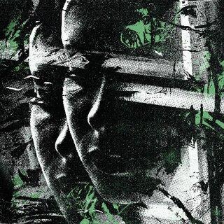 フランスのスラッジ/ブラック・メタル・ユニットVous Autresがニュー・アルバムをリリース