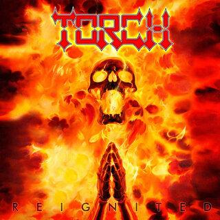 スウェーデンのヘヴィ・メタル・バンドTorchがニュー・アルバムをリリース