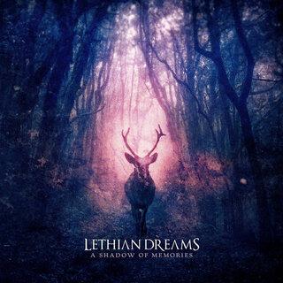 フランスのアトモスフェリック・ドゥーム・メタル・バンドLethian Dreamsがニュー・アルバムをリリース