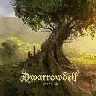 UKのエピック・ブラック・メタル・プロジェクトDwarrowdelfがニュー・アルバムをリリース