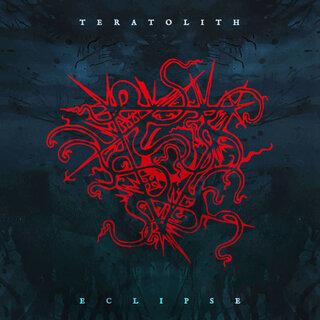 国籍不詳のブラック/デス/アンビエント・プロジェクトTeratolithがデビュー・アルバムをリリース