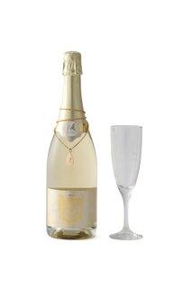 Aldiousの結成12周年記念オリジナルワイン「Jouez avec pétillant」が販売決定!