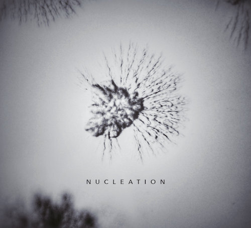 ASTHENIA『Nucleation』