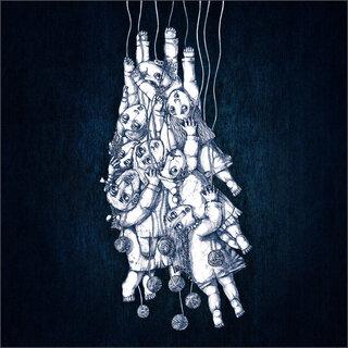 ヴィクター・ウッテン&ビリー・シーン参加! 異次元プログレッシヴ・メタルプロジェクトOCTAVISIONがニュー・アルバムをリリース