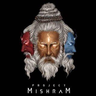 アジア金属マル秘発掘報告 〜インド| Project MishraM〜