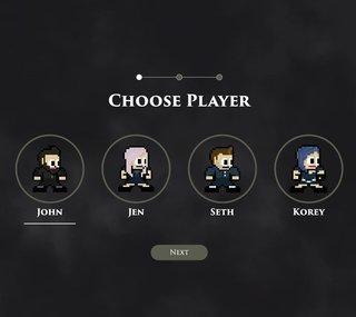 SKILLETがパックマン風のビデオ・ゲーム『Save Me』公開!自己の闇を克服して勝利へ!