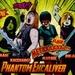 Phantom Excaliver OFFICIAL WEB SITE
