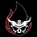 DIABLO GRANDE Official Website