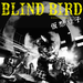 BLIND BIRD official web site